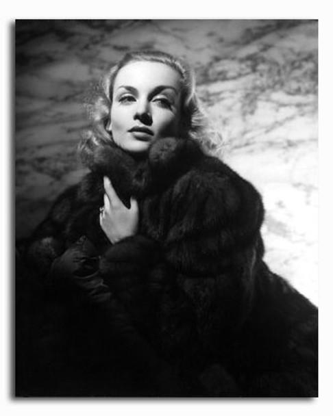 (SS2425943) Carole Lombard Movie Photo