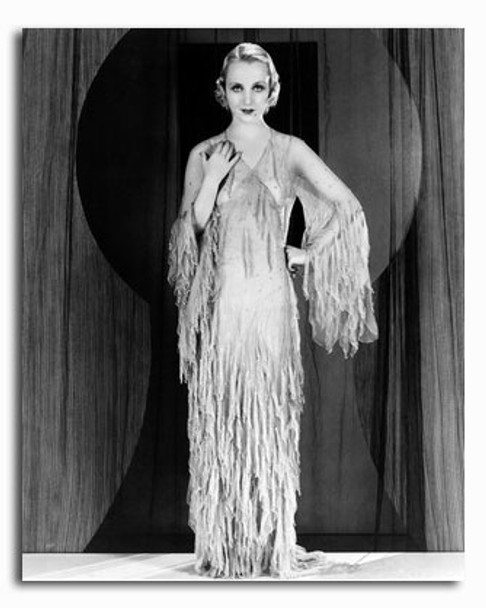 (SS2425969) Carole Lombard Movie Photo