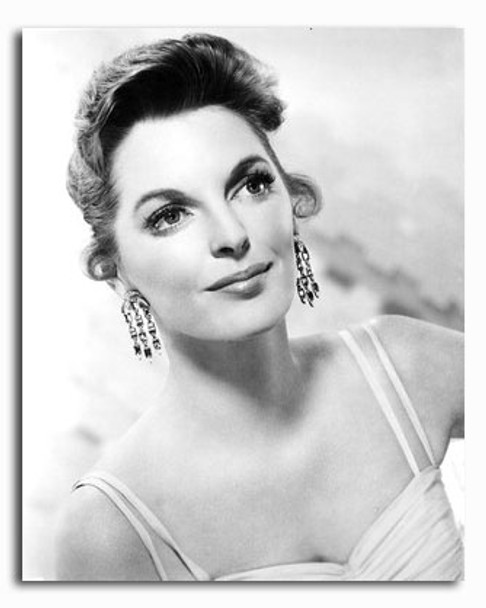(SS2426034) Julie London Music Photo