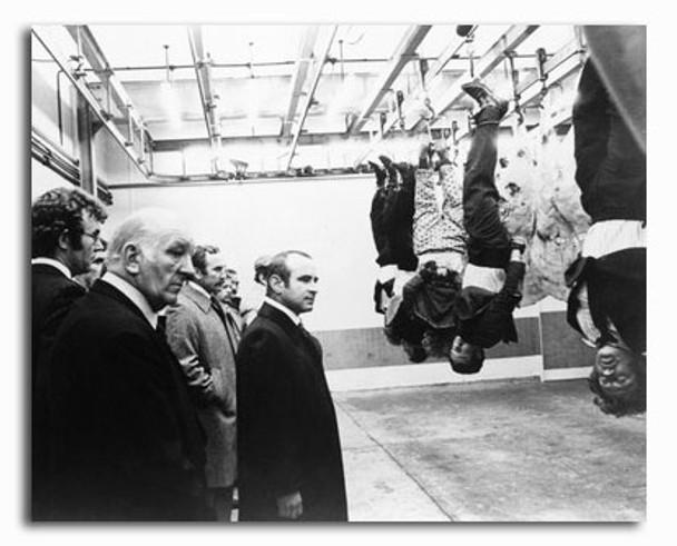 (SS2426073) Bob Hoskins  The Long Good Friday Movie Photo