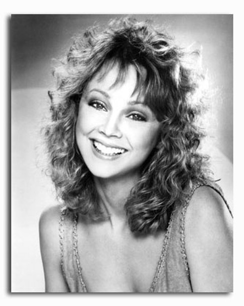 (SS2426125) Shelley Long Movie Photo