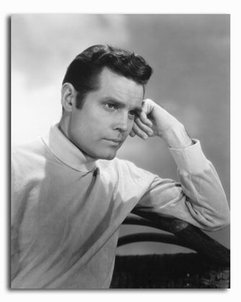(SS2426138) Jack Lord Movie Photo