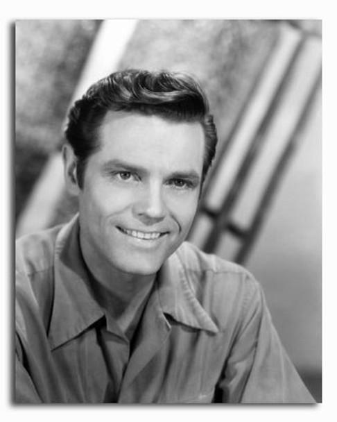 (SS2426151) Jack Lord Movie Photo
