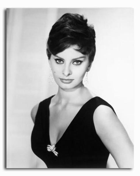 (SS2426164) Sophia Loren Movie Photo