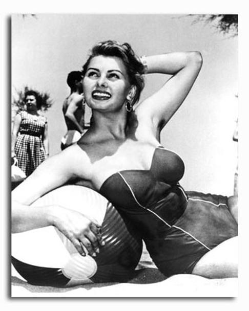 (SS2426190) Sophia Loren Movie Photo