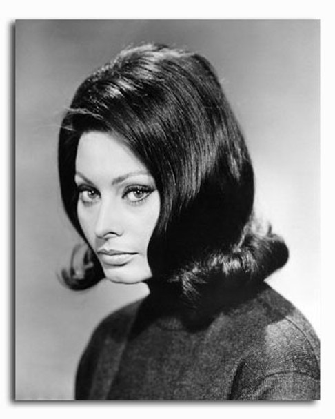(SS2426203) Sophia Loren Movie Photo