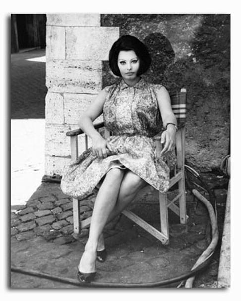 (SS2426229) Sophia Loren Movie Photo