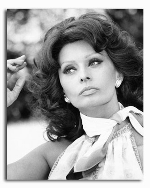 (SS2426359) Sophia Loren Movie Photo