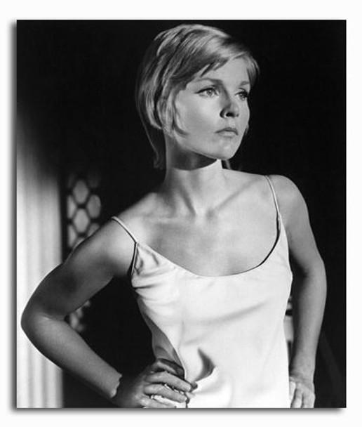 (SS2426463) Carol Lynley Movie Photo