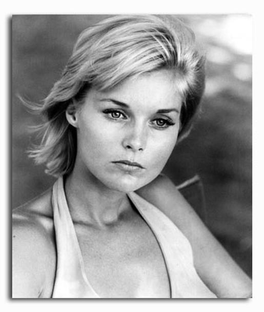 (SS2426476) Carol Lynley Movie Photo
