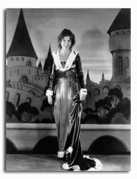 (SS2426528) Jeanette MacDonald Movie Photo
