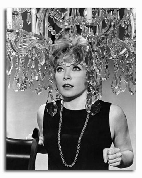 (SS2426567) Shirley MacLaine Movie Photo