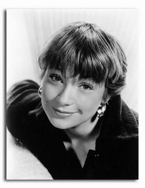 (SS2426580) Shirley MacLaine Movie Photo