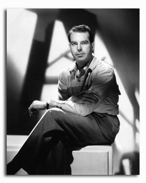 (SS2426632) Fred MacMurray Movie Photo