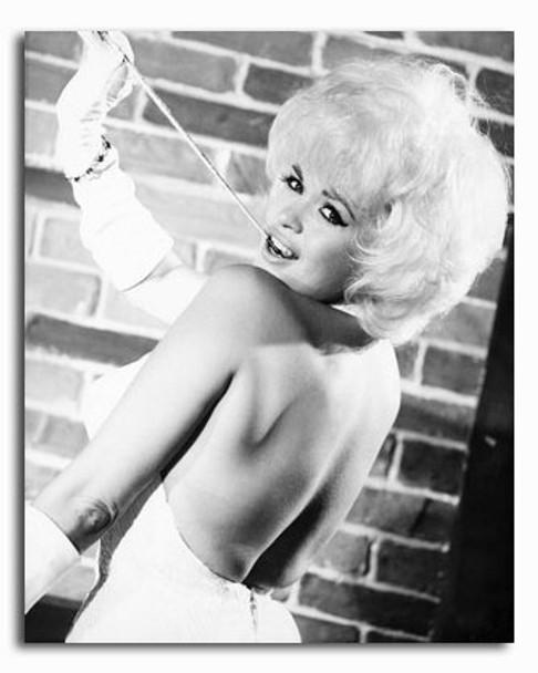 (SS2426697) Jayne Mansfield Music Photo