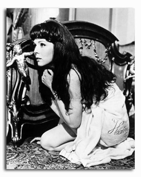 (SS2426983) Diana Rigg Movie Photo