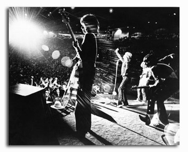 (SS2426996) The Rolling Stones Music Photo