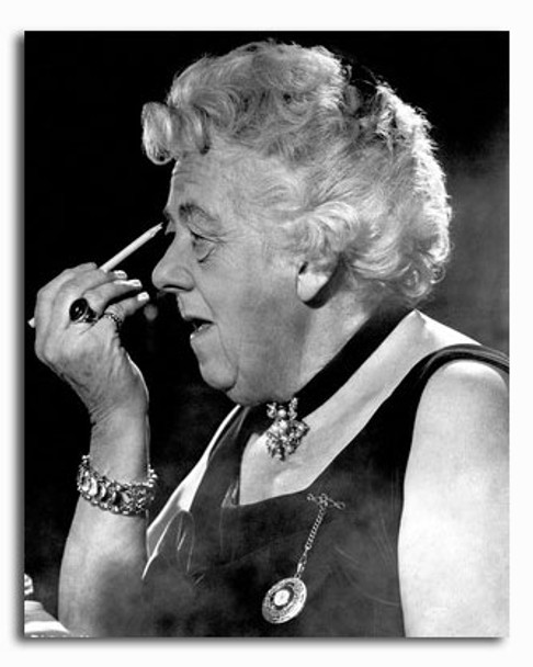 (SS2427035) Margaret Rutherford Movie Photo