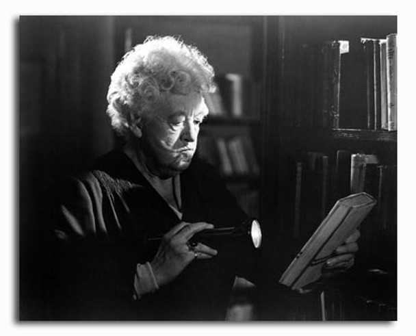 (SS2427048) Margaret Rutherford Movie Photo