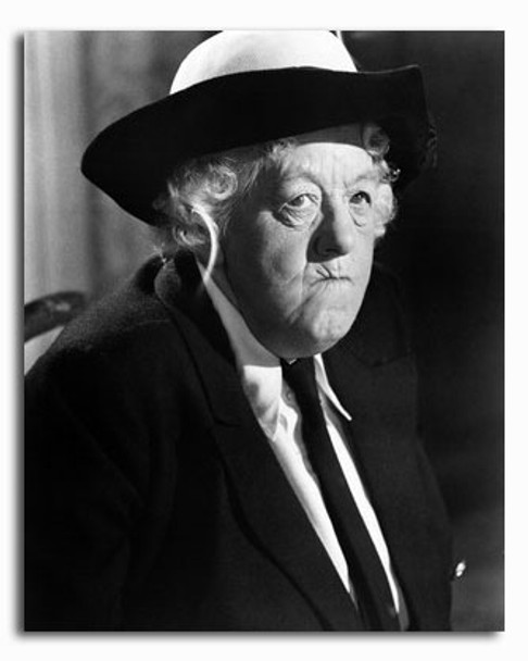 (SS2427061) Margaret Rutherford Movie Photo