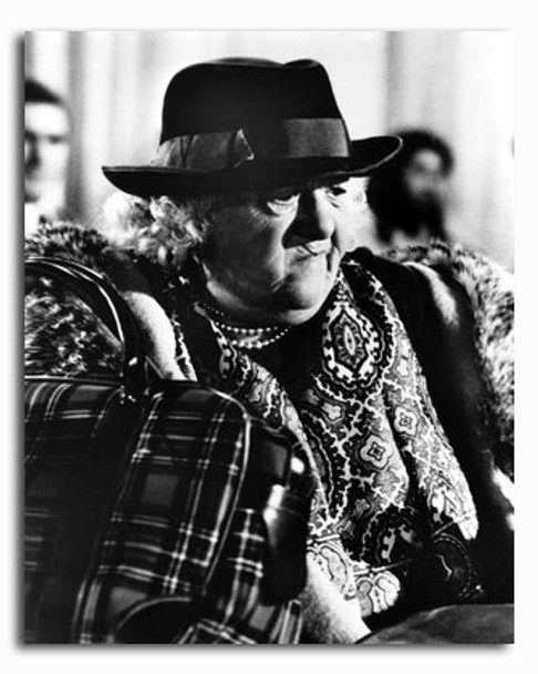 (SS2427074) Margaret Rutherford Movie Photo