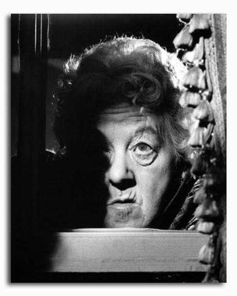 (SS2427087) Margaret Rutherford Movie Photo