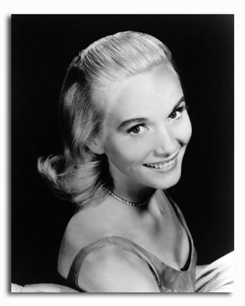 (SS2427126) Eva Marie Saint Movie Photo