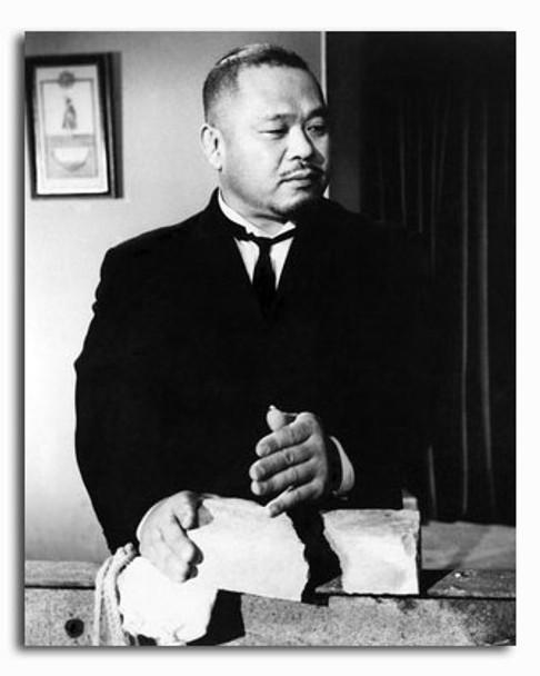(SS2427139) Harold Sakata Movie Photo