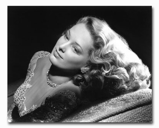 (SS2427347) Rita Hayworth Movie Photo