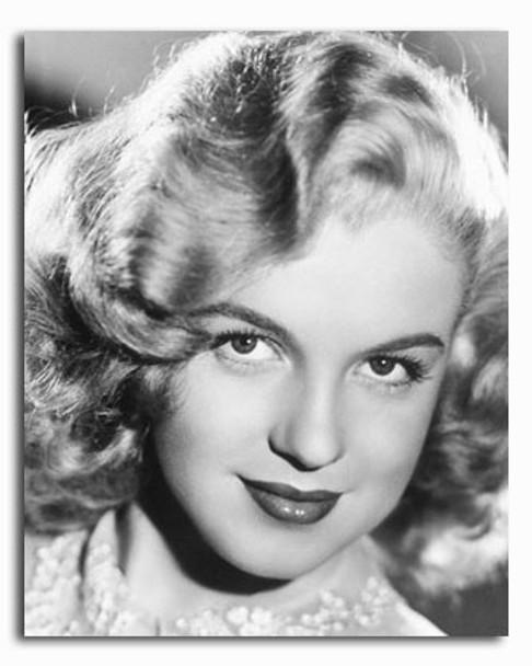 (SS2427360) Marilyn Monroe Movie Photo