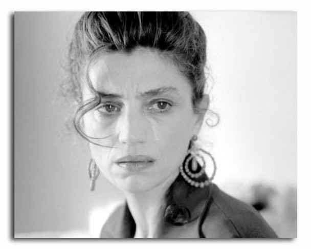 (SS2427373) Francesca Neri Movie Photo