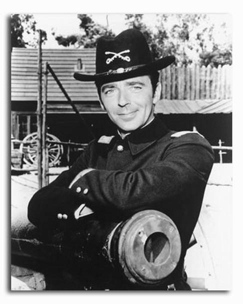 (SS2427672) Ken Berry  F Troop Movie Photo