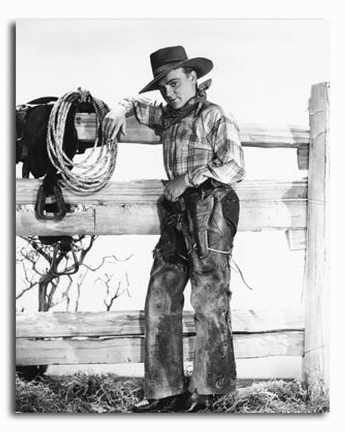 (SS2428049) James Cagney Movie Photo