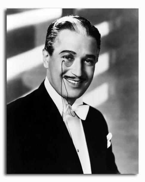 (SS2428400) Maurice Chevalier Movie Photo