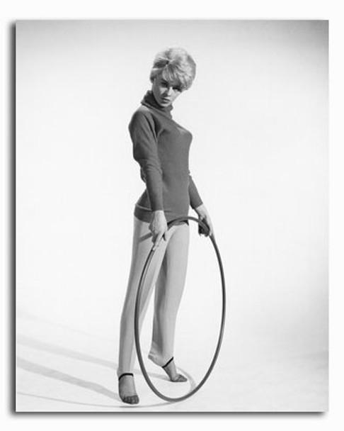 (SS2428413) Julie Christie Movie Photo