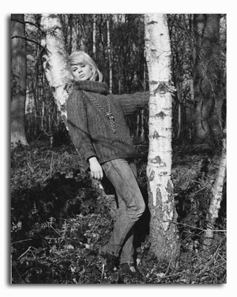 (SS2428426) Julie Christie Movie Photo
