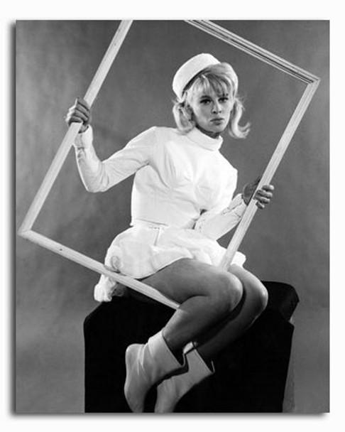 (SS2428465) Julie Christie Movie Photo