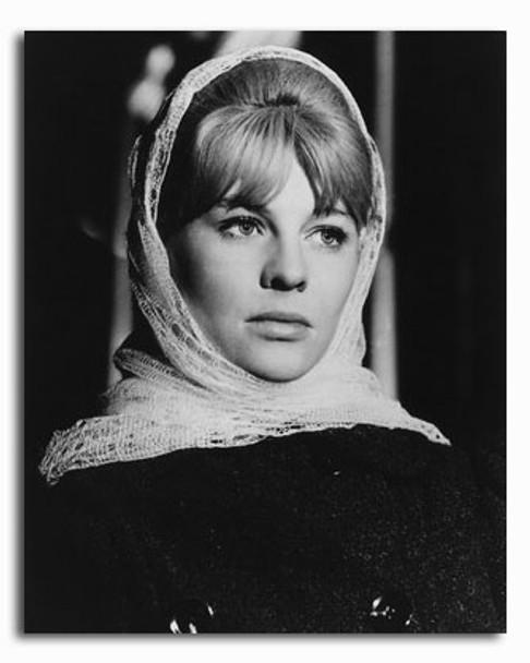 (SS2428478) Julie Christie Movie Photo