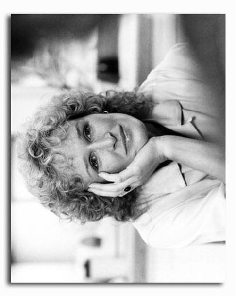 (SS2428569) Glenn Close Movie Photo