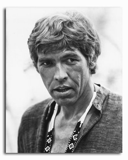 (SS2428621) James Coburn Movie Photo