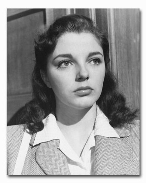 (SS2428699) Joan Collins Movie Photo