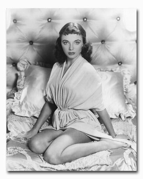 (SS2428712) Joan Collins Movie Photo