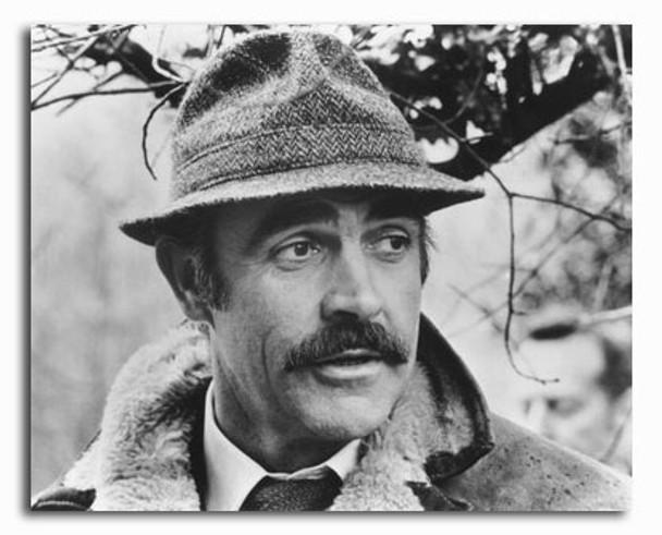 (SS2428764) Sean Connery Movie Photo