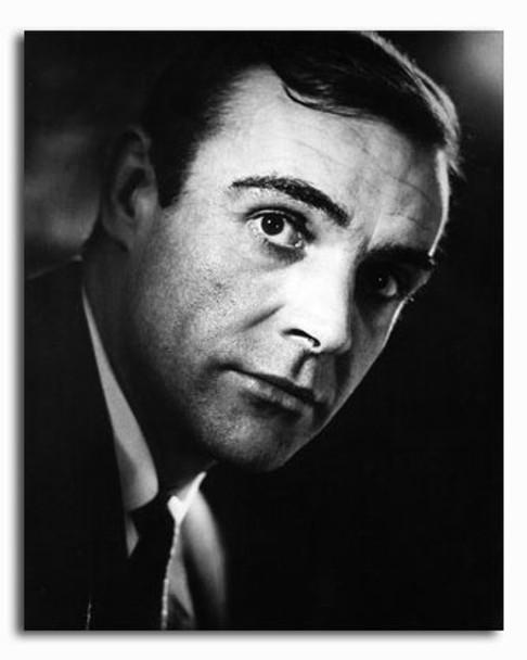 (SS2428868) Sean Connery Movie Photo