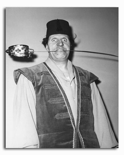 (SS2428946) Tommy Cooper Movie Photo