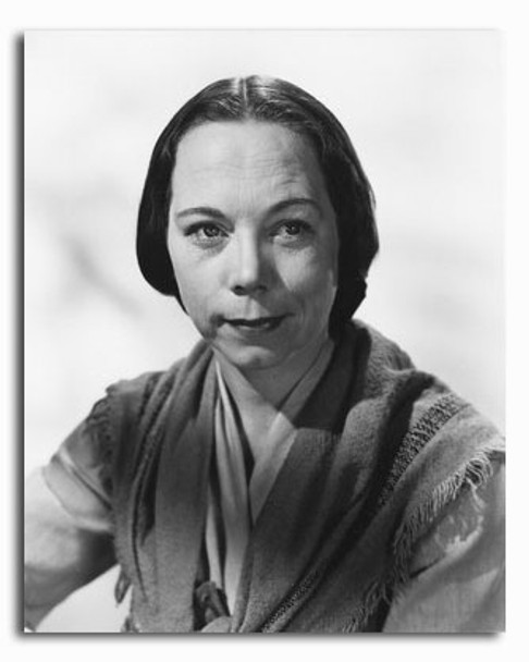 (SS2428959) Ellen Corby Movie Photo