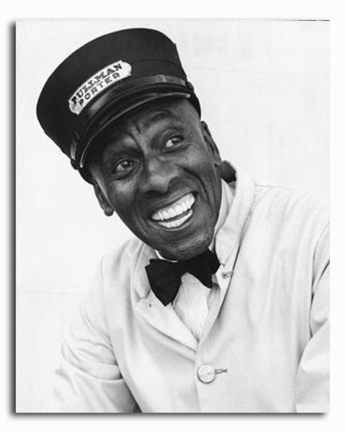(SS2429154) Scatman Crothers Movie Photo