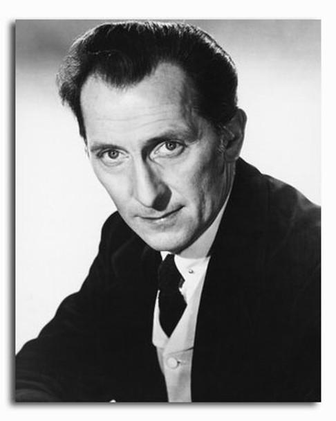 (SS2429284) Peter Cushing Movie Photo