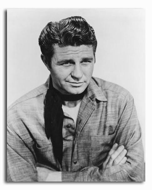 (SS2429388) Jim Davis Movie Photo