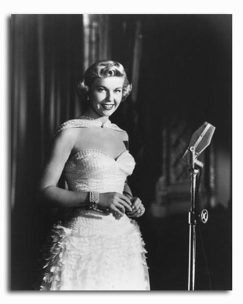 (SS2429414) Doris Day Music Photo